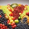 Antioksidanlardan vazgeçmeyin: selenyum