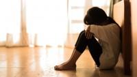 16 Yaşındaki Öğrencisiyle İlişkiye Girdi Bakın Ne Ceza Aldı!