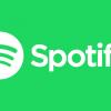 Spotify nasıl kullanılır? (müzik platformu)
