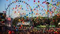 Bu yaz yapılacak festivaller 2016
