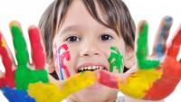 Çocukla iletişim nasıl olmalı?