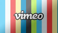 Vimeo nasıl kullanılır