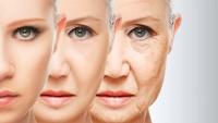 Fokuslu ultrasonla yaşlanmaya son verin