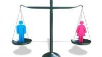 Ortadoğu'da kadınlara yapılan işkenceler