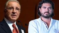 Fatih Terim'in Şikâyeti Üzerine, Ünal Aysal ve Rasim Ozan Kütahyalı'ya Hapis Cezası!