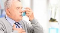 Astım hastalarına bitkisel çözüm