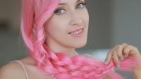 Yeni güzellik tarzı: Tost saç modelleri