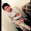 8 yaşındaki Emine salıncakta boğuldu