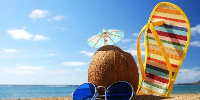 Nasıl bir tatil hayal ediyorsunuz?