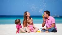 Ailece tatil yaparken nelere dikkat etmeli?