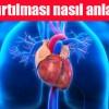 Aort damarı yırtılması belirtileri