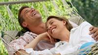 Erkekleri ne mutlu eder?