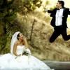 Evlendiğiniz insanı tanıyor musunuz?