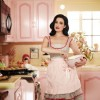 Ev kadınları için iş imkanları