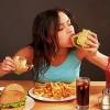 Yemek saatlerinize dikkat etmelisiniz