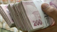 O Şarta Uygunsanız Devletten Size 15 Bin Lira!