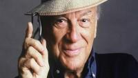Giorgio Albertazzi hayatını kaybetti