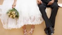 İkinci evliliği yaparken nelere dikkat etmeli?