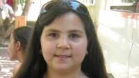 14 Yaşındaki Genç Kızın Ölüm Nedeni Şok Etti!