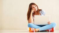 İnternet ve teknoloji ile aranız nasıl?