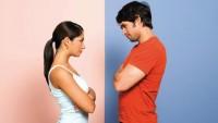 Erkekler kadınlardan ne bekler?
