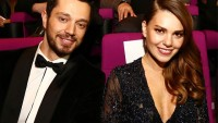 Murat Boz Sevgilisi Aslı Enver'e Öyle Bir Doğum Günü Sürprizi Yaptı Ki…