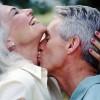 Olgunluk döneminde aşk