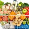 Sağlıklı beslenme nasıl olmalıdır