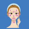 Yüzünüzde Çıkan Sivilceler Hangi Hastalığın Belirtisi?