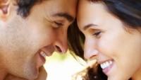Çiftler arası duygusal uyum önemlidir