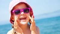Çocuklarda güneş çarpması belirtileri