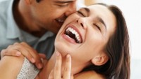 Sizi güldüren erkekler neden özeldir?
