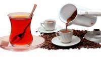 Sahurda Çay İçenler Dikkat!