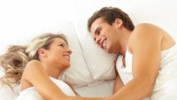 Evlilikte mutlu olmayı başarmak için altın sırlar