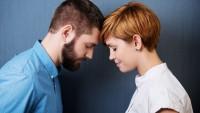 Güvenli ilişki nasıl olur?