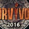 Survivor 2016 Final ( Şamipiyon kim oldu? Atakan mı? Serkay mı?)