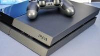 Playstation 4'ün İçinden Yılan Çıktı!