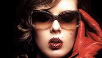 Güneş gözlüğü seçiminde yeni trendler!