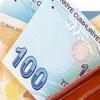 TMMOB: Asgari Ücret Gerileyebilir