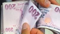 Gaziantep'te muhtarlara maaş promosyonu