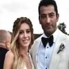 Sinem Kobal'ın düğün hediyesi dudak uçuklattı