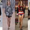Mevsimler değişti, moda değişmesin mi?