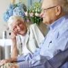Yıllanmış ilişkilerdeki asırlık sorunlar!