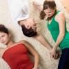 Evlilikten korkmak ne kadar mantıklı?