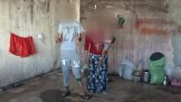 Adana'da 4 Yaşındaki Kıza Tecavüz Skandalı!