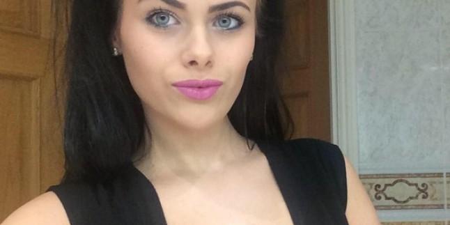 20 Yaşındaki Genç Kız 52 Yaşındaki Adamla Cinsel İlişkiye Girerken Öldü!