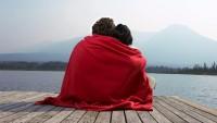 Romantik aşk nasıl anlaşılır?