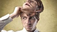 Ruh hastası insanlar nasıl belli olur?