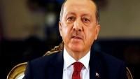 """Erdoğan: Askere """"Taze Kan"""" Gelecek"""