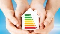 Ev ekonomisi neden önemlidir?